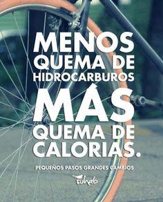 CICLIZMO.COM - Tienda Online para Ciclistas.  #ciclizmo #TiendaOnlineCiclizmo #ciclismo #bicicleta #ciclismodemontaña #ciclismoderuta #ciclistas #bicicletas #ciclismodecarrera #ciclismodecarretera #AdictosAlCiclismo