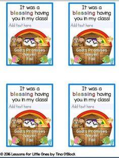 Sunday School Invitation Flyer Google Search Childrens