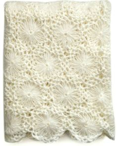 A & R Cashmere Crocheted Throw Luxury Lacy Crochet Blanket Ivory Off White A and R Cashmere,http://www.amazon.com/dp/B00ISLS53M/ref=cm_sw_r_pi_dp_tlmgtb12K1N4Z1KQ