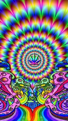 Trend iphone wallpaper – psychedelic trippy backgrounds for desktop, android iphone trippy Trippy Iphone Wallpaper, Hippie Wallpaper, Trippy Wallpaper, Iphone 7 Wallpapers, Aesthetic Iphone Wallpaper, Wallpaper Backgrounds, Weed Backgrounds, Wallpaper Desktop, Psycho Wallpaper Iphone