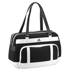 Adidas női táska - ADIDAS - Etáska - a legjobb táska webáruház hatalmas választékkal