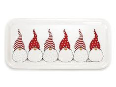 Tomte Row Tray – – elven ideas – You are in the right place about christmas party Here we offer you the most beautiful pictures about the christmas desserts you are looking for. When you examine the Tomte Row Tray – – elven ideas – Christmas Doodles, Diy Christmas Cards, Xmas Cards, Christmas Decorations, Christmas Ornaments, Painted Christmas Cards, Christmas Rock, Christmas Gnome, Christmas Projects