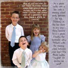 kids_laughing_at_wedding_low_res.jpg