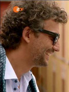 screen shot from Mein Italien