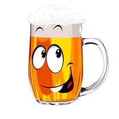 15 glasses of beer series – emoticones-et-cliparts-c! More Emojis, Funny Emoji Faces, Naughty Emoji, Donk Cars, Funny Fruit, Eric Thomas, Emoji Symbols, Emoji Images, Facial Expressions