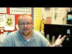 Teacher Tipster (Cup Stackin' Phonics) - This guy has some pretty sweet ideas.