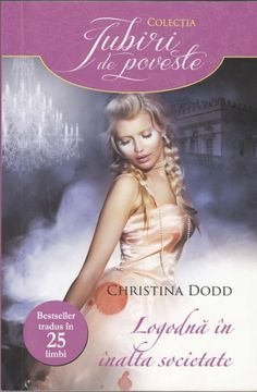 206024686 Logodna in Inalta Societate Christina Dodd Victorian Books, Rules Of Engagement, Best Sellers, Romantic, Film, Movie Posters, Writers, Movie, Film Stock