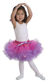 Little Adventures Fairy Tutu Skirt Dress-up Costume, Fuchsia/Light Purple: Clothing Little Girl Skirts, Little Girl Outfits, Little Girl Fashion, Kids Outfits, Kids Fashion, Dress Up Outfits, Dress Up Costumes, Girl Costumes, Nice Dresses