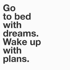 Morning. Time to execute them plans . . #quotes #quoteoftheday #quotestoliveby #quotes #quote #quotes #quotestags #love #quotesdaily #quotesofinstagram #funny #memes #meme #quotestagram #instaquote #quotesoftheday #inspirationalquotes #positivequotes #motivationalquote #motivation #quotesgram #lovequotes #like4like #life #inspiration #dailyquote #quotesaboutlife #motivationalquotes #instagram #writersofinstagram