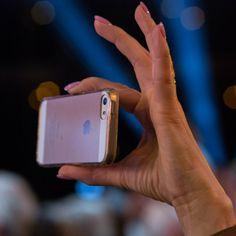 New leaked iPhone 7 images show large camera sensors