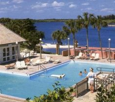 Top All Inclusive Resorts in USA
