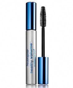 214961346fb Neutrogena Healthy Volume Waterproof Mascara ( 9) Neutrogena s mascara got  a good score in our