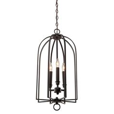 Buy the Artcraft Lighting Black Direct. Shop for the Artcraft Lighting Black Birds of a Feather 3 Light Mini Chandelier - 15 Inches Wide and save. 3 Light Chandelier, Bronze Chandelier, Linear Chandelier, Transitional Chandeliers, Incandescent Bulbs, Bird Feathers, Arts And Crafts, Ceiling Lights, Birds