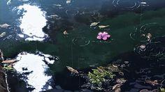 animated rain gifs - Google Search