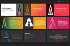 Over 80 typography templates of letter A are provided. You can use it to explain the core values of your project or your company. It is also possible to explain your philosophy, SWOT Analysis, AIDA Model, PESTEL model and more. Analysis solution idea, bullet points, company profile, creative portfolio, digital social marketing, finance, minimal design, mission and vision, philosophy , problem statement, Project Introduction, services, stage phase, timeline history, workflow process Social Marketing, Digital Marketing, Introduction Letter, Problem Statement, Powerpoint Themes, Swot Analysis, Typography, Lettering, Creative Portfolio