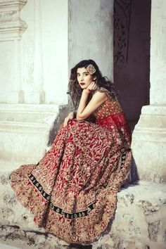 Crafts Sanskriti Vintage Saffron Sari Border Hand Embroidred Craft Trim Sewing Lace Pure And Mild Flavor Sewing