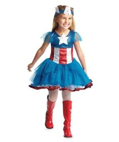 2176 Best Girls Costumes Images Costume For Girls Dress Costume