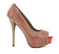 ughhhhh I love these.