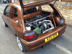 Clio Rsi, Clio Williams, E55 Amg, Engine Swap, Mk1, Body Mods, Courses, Custom Cars, Motorbikes