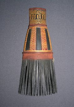 1000+ images about Solomon Islands Combs on Pinterest ...