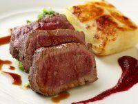 207 gesunde Kartoffelgratin-Rezepte | EAT SMARTER