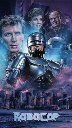 Action Movie Poster, Movie Poster Art, Action Movies, Badass Movie, Epic Movie, Movie Tv, Fantasy Movies, Sci Fi Movies, Indie Movies
