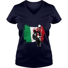 MotoGP - Superbike - Italy Flag T-Shirts  #gift #ideas #Popular #Everything #Videos #Shop #Animals #pets #Architecture #Art #Cars #motorcycles #Celebrities #DIY #crafts #Design #Education #Entertainment #Food #drink #Gardening #Geek #Hair #beauty #Health #fitness #History #Holidays #events #Home decor #Humor #Illustrations #posters #Kids #parenting #Men #Outdoors #Photography #Products #Quotes #Science #nature #Sports #Tattoos #Technology #Travel #Weddings #Women