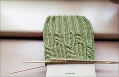 Ravelry, Rico Design, No Name, Knitted Hats, Socks, Knitting, Knitting And Crocheting, Beautiful Patterns, Knitting Patterns