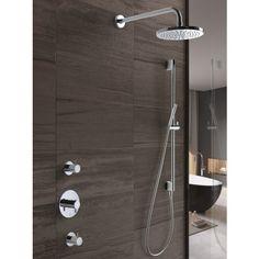 Hotbath IBS 2R SW18393