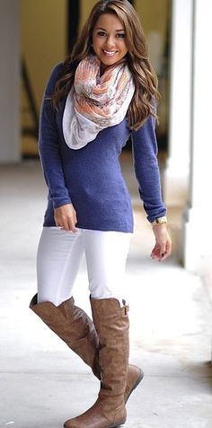 Fall clothes!!! ugh so cute!!!! @Alishia Roff Roff Roff Campbell Trotter  i can see you in this