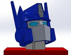 27408524d1387256139-g1-optimus-prime-head-upgrade-screenshot-46-.png (639×503)