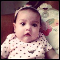 my baby 3M