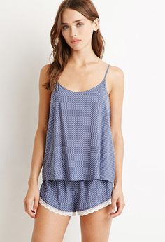 0537cfe5251 291 Best Forever 21 Pajamas images
