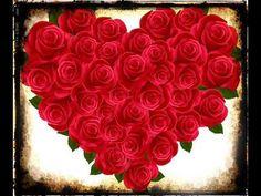 Iubirea se învaţă Capitolul 39 Make It Yourself, Rose, Flowers, Jewelry, Pink, Jewlery, Jewerly, Schmuck, Jewels