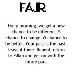 99 Best fajr namaz images in 2019   Fajr namaz, Islamic