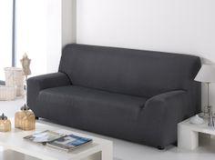 Funda de Sofá BALI Bielástica que se ajusta perfectamente a tu sofá.