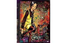 proximamente Cover, Books, Art, Historia, Art Background, Libros, Kunst, Book, Blankets