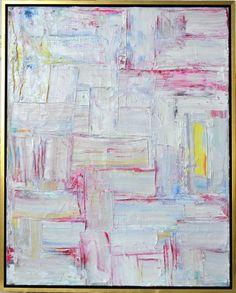 Image of 7114 original painting