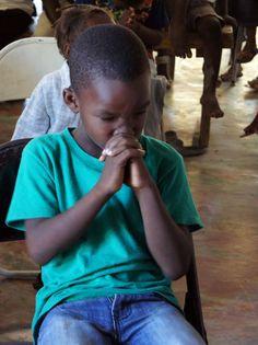 Prayer Team - http://worldwidevillage.org/2014/09/30/prayer-team/