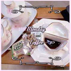 It's monday I need coffee!! Buongiorno :)  #book #books #quotes #quote #blog #blogger #booklosophy #read #readers #libro #libri #leggere #lettore #cosedalettori #amoleggere