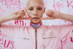 ReaD my lipz #DollsKill #fashionphotography #styleinspo #OOTD #lookbook…