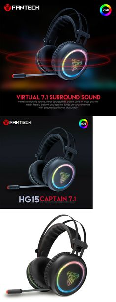 76 Best Headsets 80183 Images Wireless Gaming Headset Pc Headphones Gaming Headphones
