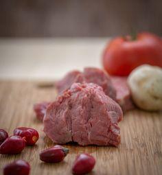 Meat, Food, Beef, Meal, Essen, Hoods, Meals, Eten