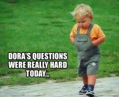 Haha, funny! #kids #humor