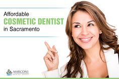 Affordable Cosmetic Dentist in Sacramento - Craving for a beautiful smile that captures everyone? Dr. Ashkan Alizadeh, a pioneer in cosmetic and pediatric dentistry helps you to restore your smile and maintain a healthy gum. Call 1 916 589 6462 to schedule an appointment.