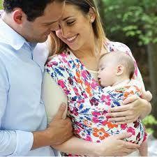 8 Best Baby Wraps Australia Images On Pinterest Envolturas De Bebe
