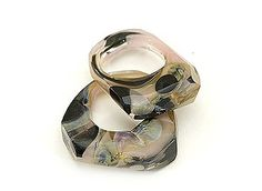 February 2014 | The Carrotbox modern jewellery blog and shop — obsessed with rings