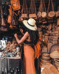 More Black Girl Magic Guava Honey Life Black Girl Magic, Black Girls, Vacation Outfits, Summer Outfits, Curly Hair Styles, Natural Hair Styles, Mode Boho, Shooting Photo, Black Girl Aesthetic