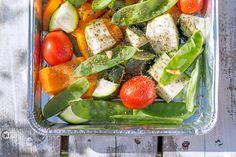 Grillikasvikset Food Goals, Cobb Salad, Salads, Picnic, Keto, Recipes, Drink, Beverage, Salad