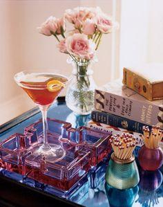 Rita Konig's Fancy Fete | domino.com